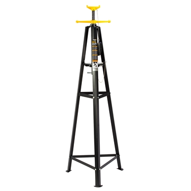 Omega Lift Equipment Auxiliary Stands 33020