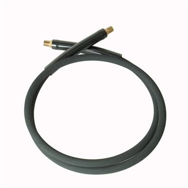Porto-Power by Blackhawk Automotive Hoses B65290