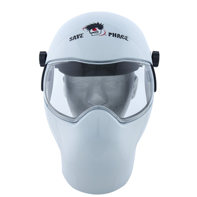 Save Phace:The World Leader in Phace Protection EFP - Elementary Series 3010745