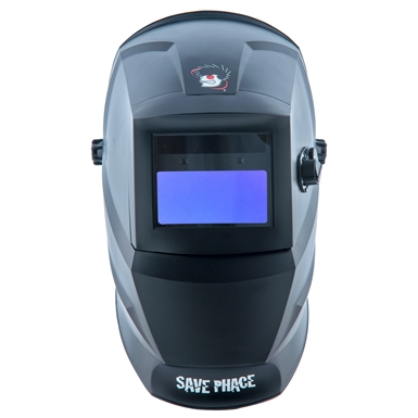 Save Phace:The World Leader in Phace Protection Down n' Dirty E Series 3011179