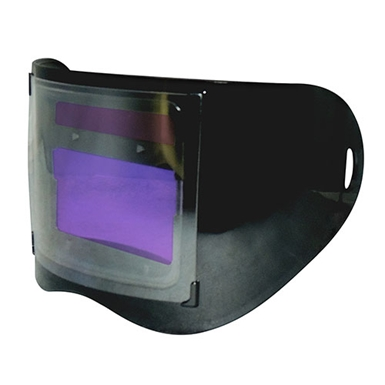 Save Phace:The World Leader in Phace Protection Auto Darkening Filters (ADF) 3012220